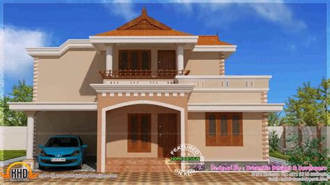 small house floor plans  pakistan youtube