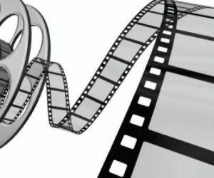 'Ηγουμενίτσα: Η Κινηματογραφική Λέσχη Ηγουμενίτσας τιμάει τον εκλιπόντα ηθοποιό Τάκη Μόσχο