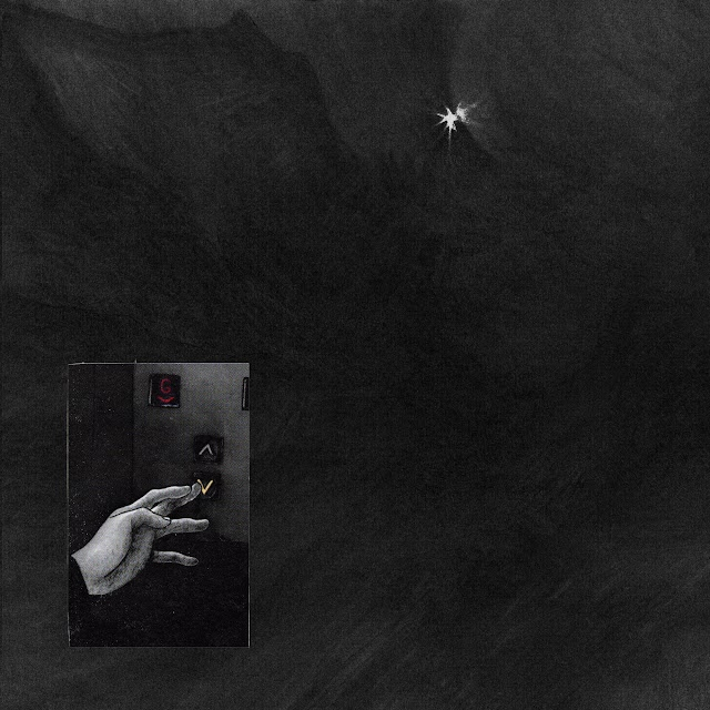 Lord Apex & Bushi Vibes - Darkskies (Album) [iTunes Plus AAC M4A]