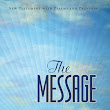 #BIBLE #REVIEW: The Message by Eugene H Peterson