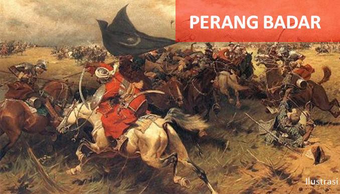 http://islamediaonline.files.wordpress.com/2014/07/islamedia-co-perang-badar.jpg?w=678
