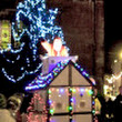 Bewdley Christmas Lights Festival | The Official Website for Bewdley Christmas Lights