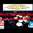 Joey's 360 Virtual Drumming videos. - YouTube