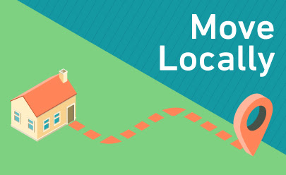 How Much Does It Really Cost To Move Locally?