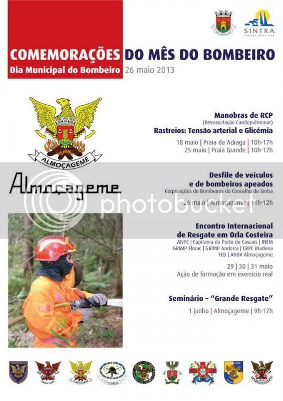 photo BombeirosAlmoccedilageme_zps544a0799.jpg