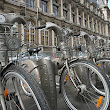 The kilometric indemnity for using your bicycle. | French Payroll Expert