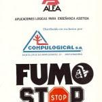 manual fumostop - imagen 2