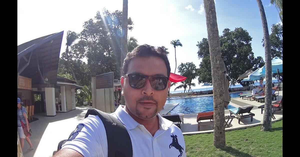 berjaya beau vallon bay resort /u0026 casino