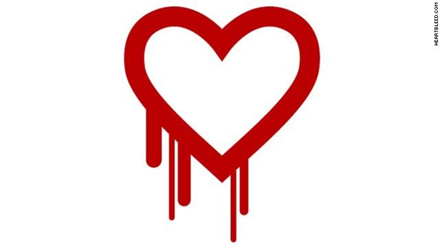 خلل خطير في تشفير خوادم الإنترنت يسمح بالتجسس على المستخدمين