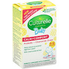 Culturelle Baby Probiotics, Calm + Comfort, Drops, 0-12 Months - 0.29 fl oz