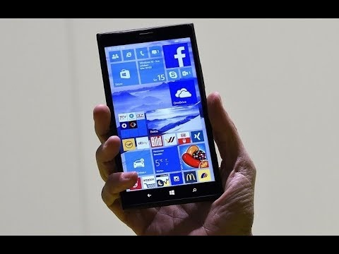 How to Fix windows phone wont download apps and pending% - YOUTUBE