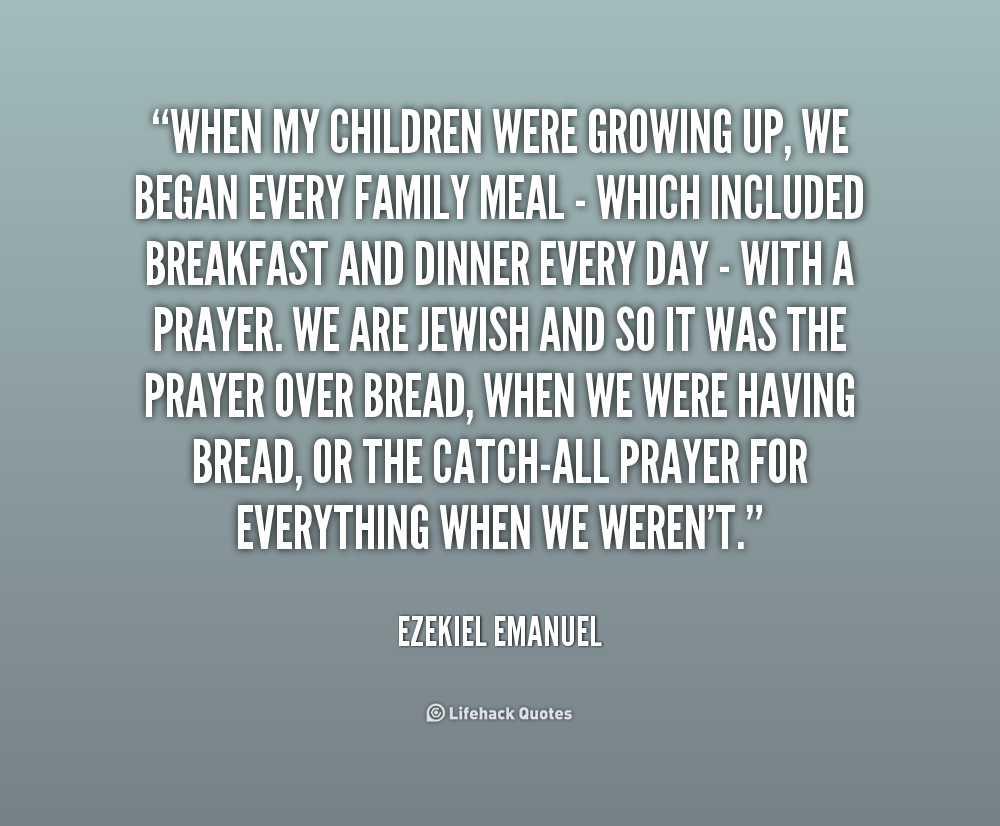 Quotes About Not Growing Up 115 Quotes