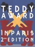 TEDDY AWARDS IN PARIS 2017: la sélection de la reprise parisienne