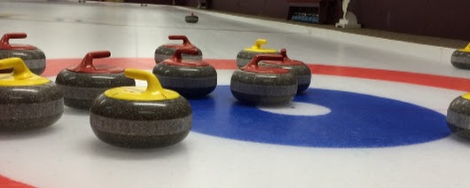 Want To Learn To Curl? Try out curling on March 26 in Petersham, MA