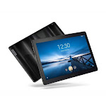 "Lenovo Tab P10 10.1"" Qualcomm Snapdragon 450 64GB 4GB RAM (Black) by NGP STORE USA"