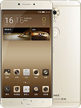 Gionee M6 The phone to use. Check out the full phone specs