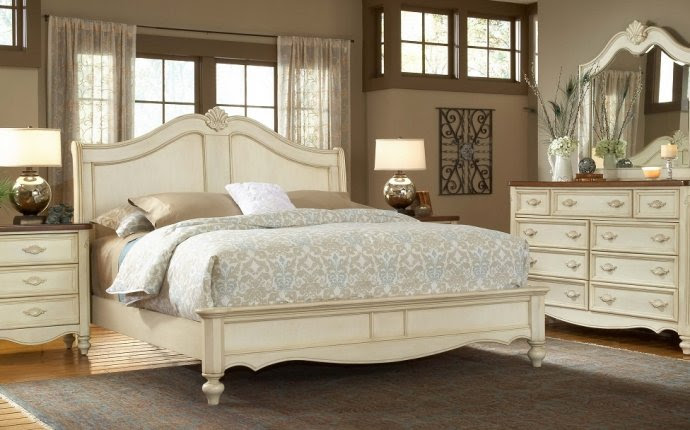 41+ Vintage Bedroom Furniture Sets Uk Best