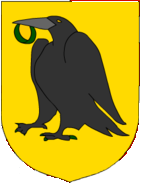 Holló_(heraldika)