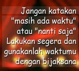 kata kata mutiara motivasi terkeren blog remaja indonesia