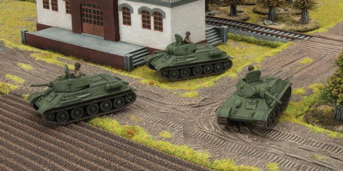 http://www.flamesofwar.com/Portals/0/all_images/Soviet/Boxes/SBX29n.jpg