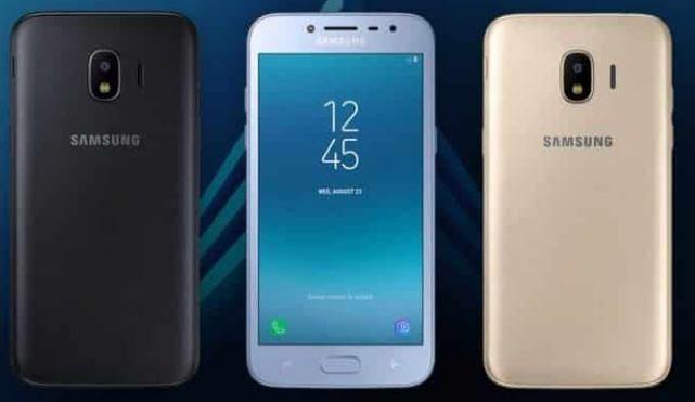Samsung Galaxy J2 Core User Guide Manual Tips Tricks Download