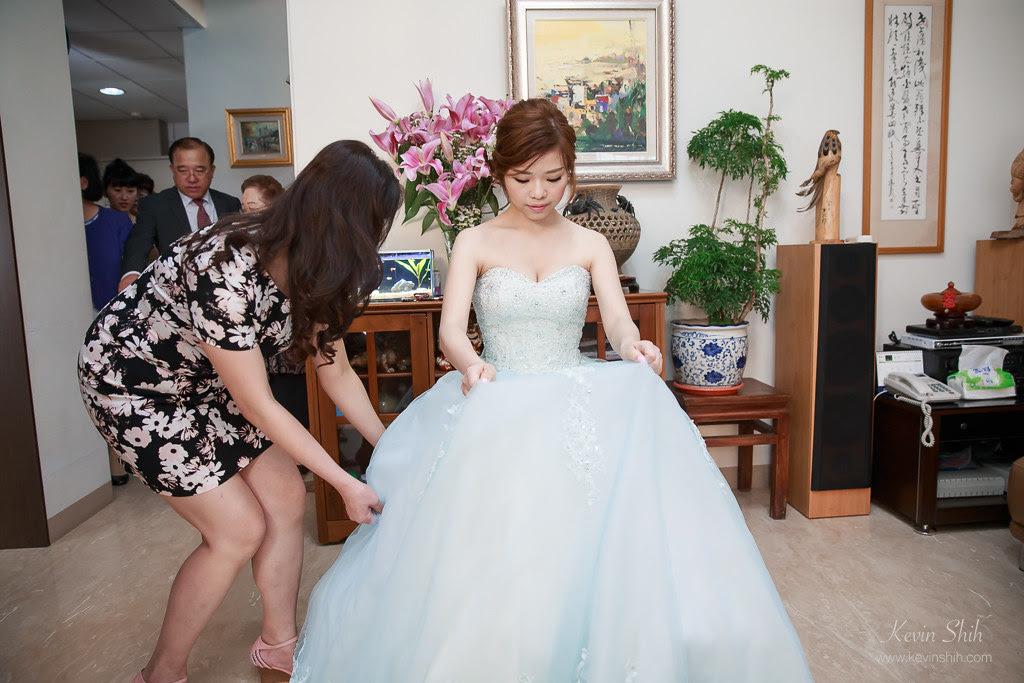 新竹婚攝推薦-文定儀式_025