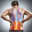 Lower Back Pain and Sciatica | Rockville | Bethesda MD