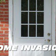 Lessons Learned from a Home Invasion Attempt | Active Response Training