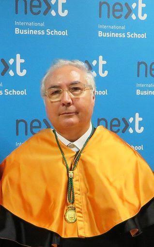 Manuel-Castells-Premio-Internacional-Eulalio-Ferrer