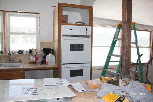New appliances (6 of 9).jpg