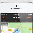 Running and Cycling GPS Tracker, Performance Analytics, Maps, Clubs and Competition | Strava