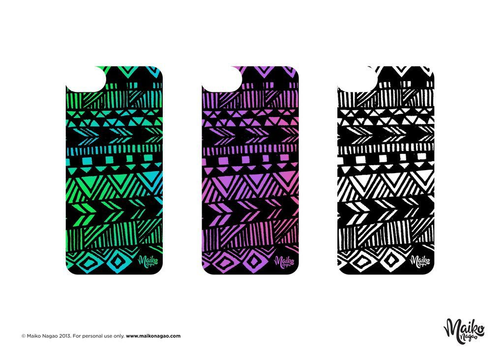 1000+ images about Iphone 5/5s Case Ideas on Pinterest   Free ...