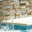 Manufactured Stone Veneer is Easy to Install & Lightweight