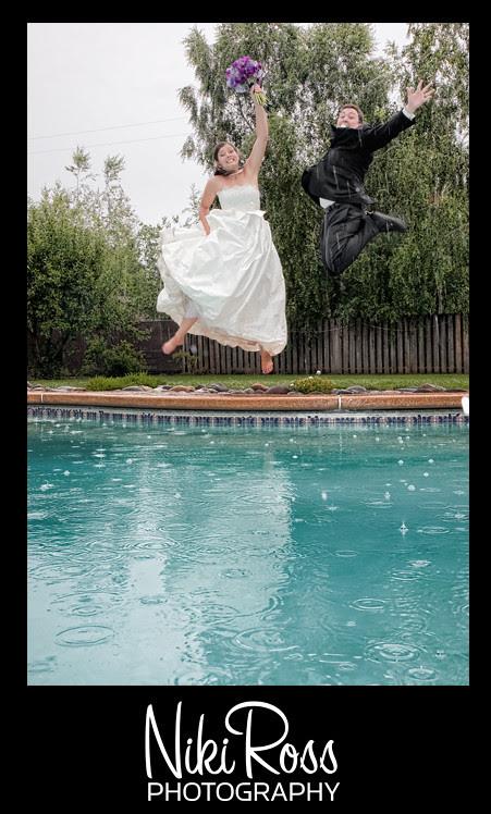 JumpingPool