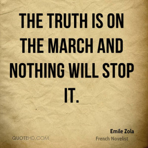 """Image result for Emile Zola's """"J'accuse"""" quotes"""
