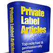 8000 Private Lable Rights Articles - Download eBooks