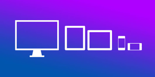 How To Use CSS3 Media Queries So That Your Site Meets Different Screen Resolutions - Creative Alive