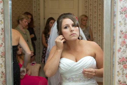 ashley_wedding7