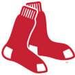 Boston Red Sox - Wikipedia, the free encyclopedia