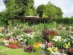 New Home Designs Latest: Modern Homes Garden Designs Ideas#9 ...