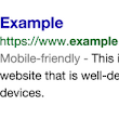 Google Puts Pressure on Designers for Mobile Friendly Sites