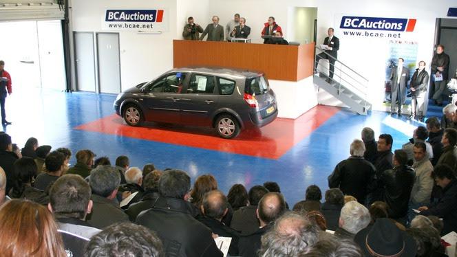 se retracter apres achat voiture occasion mcbroom georgia blog. Black Bedroom Furniture Sets. Home Design Ideas