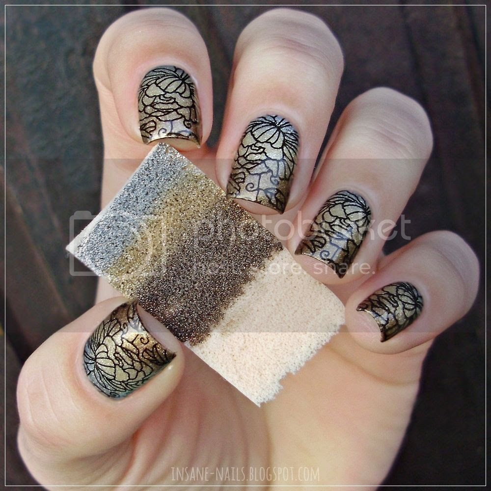 photo matching-manicures-metallic-nails-1_zpspyjhyoer.jpg
