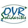 Rencontres nationales O.V.R (Opération Villages Roumains) Solidarités - Orphelins de Roumanie (A.F.O.R.)