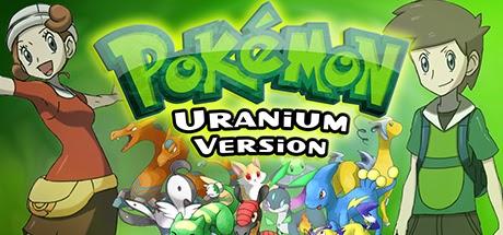POKÉMON URANIUM 1.0 TORRENT https://newtorrentgame.com/pokemon-uranium-1-0-torrent-pc/