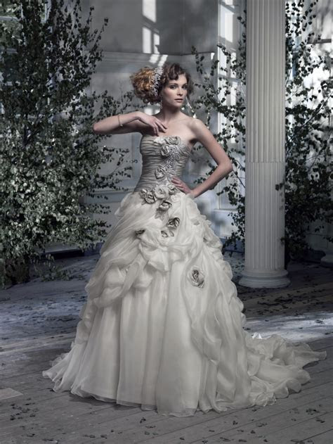 Ian Stuart   Wedding dresses, bridal gowns, Mother Of The