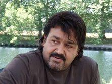 തെംസ് നദീതീരം; ഒരു ഇബ് സെന് കഥാപാത്രം