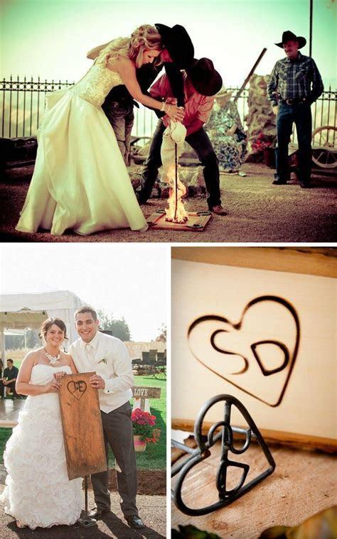 "11 Wedding Unity Ceremony Ideas   ""I Do""   Wedding"