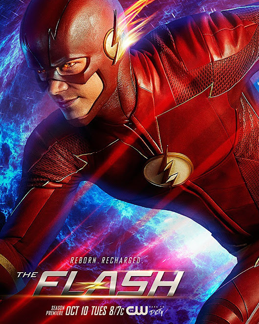 The Flash Season 4 Episode 14 Subtitles - Free Subtitles Download