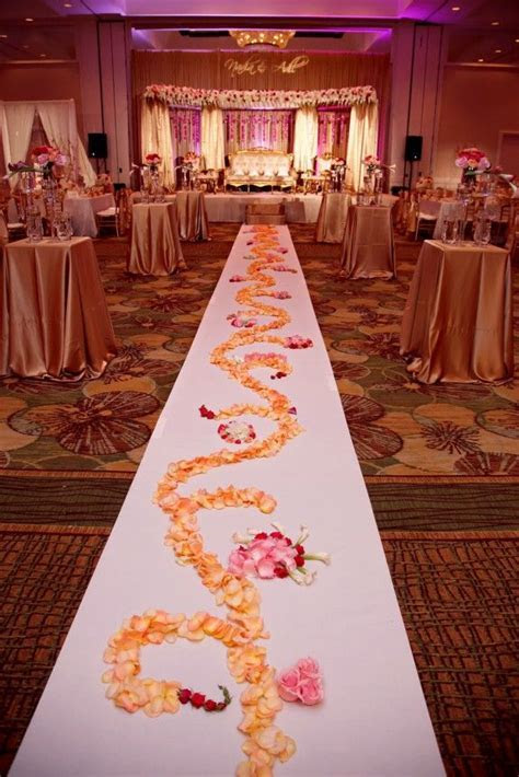 17 Best images about Islamic Wedding on Pinterest   Allah